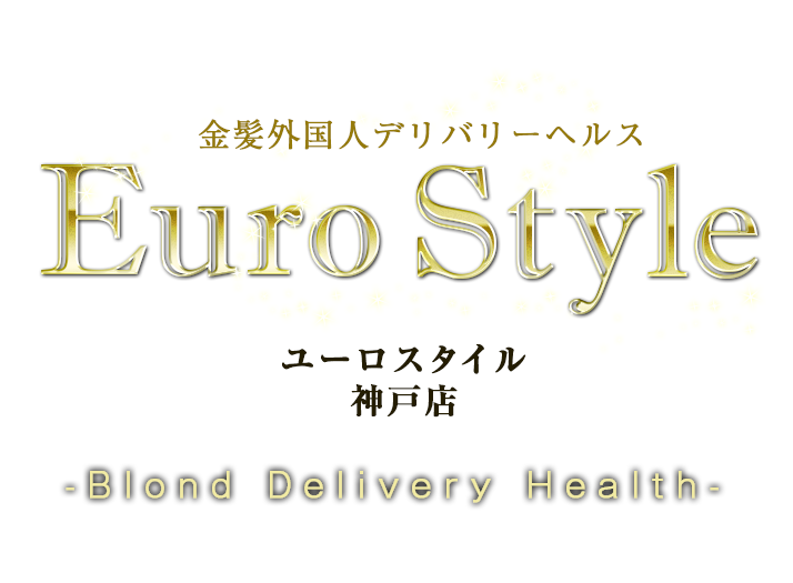 European Style Blond Delivery Health